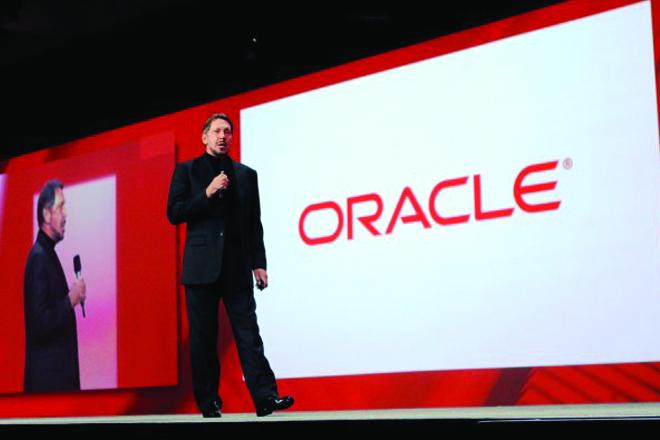 Η Oracle προσλαμβάνει 1.400 στελέχη