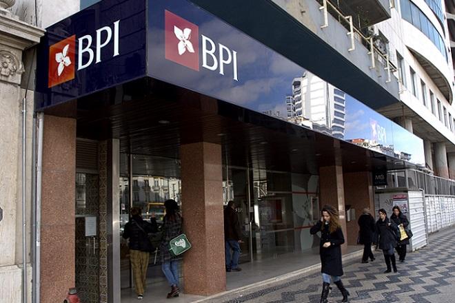 Πανάκριβη η διάσωση των πορτογαλικών τραπεζών