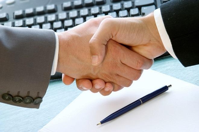 Αυτό είναι το νομοσχέδιο για εξώδικο συμβιβασμό υπερχρεωμένων επιχειρήσεων