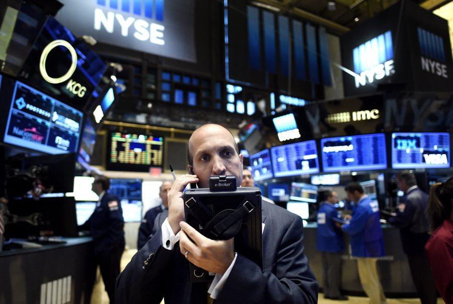 Fortune 500 έρευνα: Δεν βλέπουν «φως στο τούνελ» οι διευθύνοντες σύμβουλοι των μεγαλύτερων αμερικάνικων εταιρειών