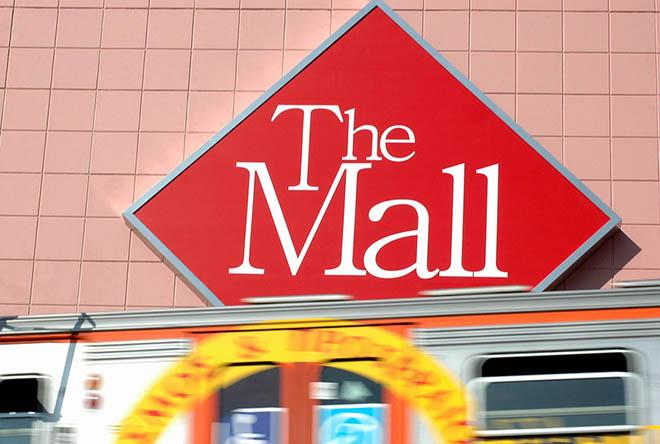 Γυναίκα έπεσε από τον 3ο όροφο στο The Mall Athens – Η ανακοίνωση της Lamda Development