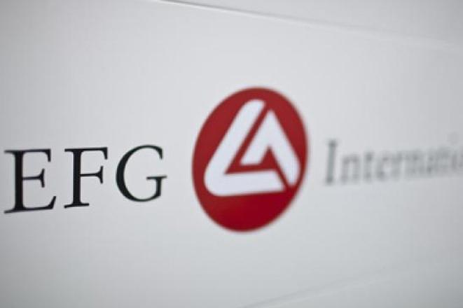 FT: Μεγάλη εξαγορά ελβετικής τράπεζας από την EFG International του Σπύρου Λάτση