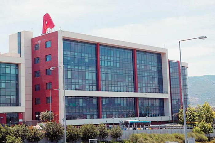 ΣτΕ: Επικύρωσε πρόστιμα ύψους 1,5 εκ. ευρώ στον Alpha