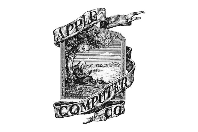 Τα πιο παράξενα πρωτότυπα λογότυπα τεχνολογικών εταιρειών
