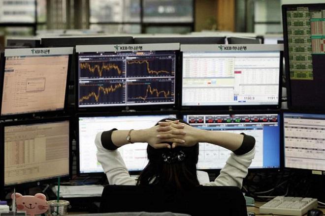 Το πετρέλαιο «βυθίζει» τις ευρωπαϊκές αγορές – Δραματική πτώση στο Χ.Α.