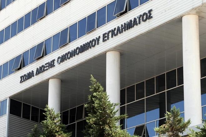 Ποιες είναι οι προτεραιότητες του νέου ΓΓΔΕ Γιώργου Πιτσιλή