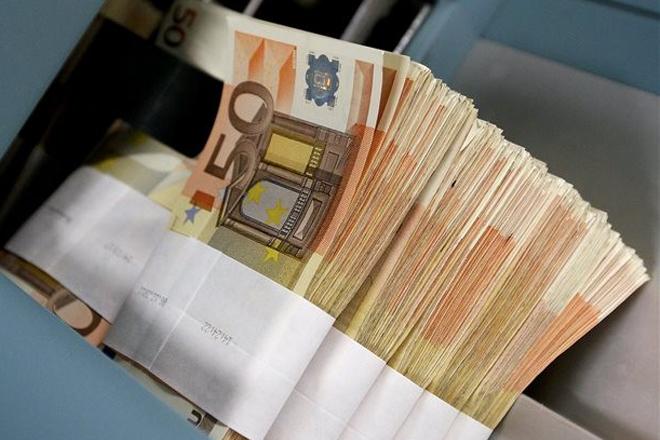 Γερμανικός Τύπος: Αναπτυξιακή τράπεζα για τη στήριξη των ελληνικών ΜμΕ