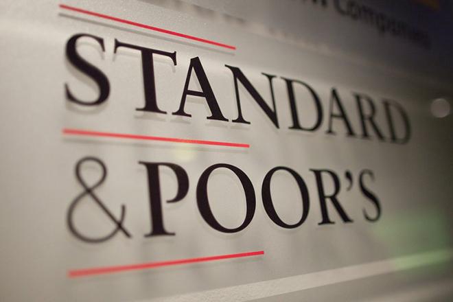 Standard and Poor's: Αναβάθμισε ΟΤΕ και ΟΠΑΠ μετά την αναβάθμιση της Ελλάδας