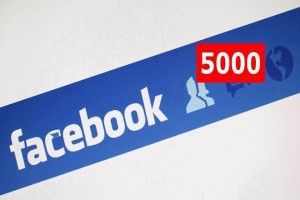 Add-5000-Friends-on-facebook