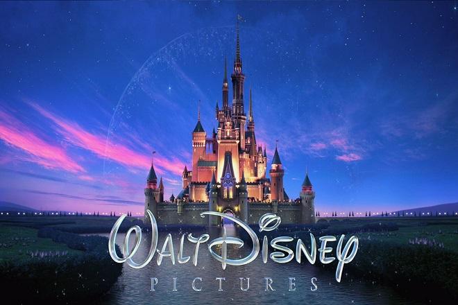 Στα παιδικά μας χρόνια θα μας ταξιδέψει η υπηρεσία streaming της Disney