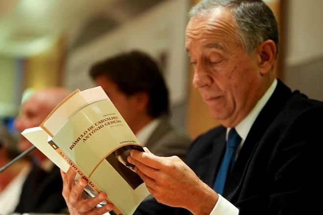Πορτογαλία: Πρόεδρος από τον πρώτο γύρο ο ντε Σόουζα