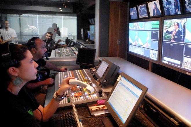 Στις 30/9 θα κρίνει το ΣτΕ την συνταγματικότητα του νόμου για τις τηλεοπτικές άδειες