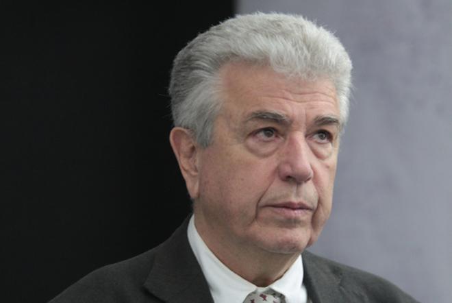 Μ. Παναγιωτάκης (ΔΕΗ): Στις 23 Ιανουαρίου οι προσφορές για τις λιγνιτικές μονάδες