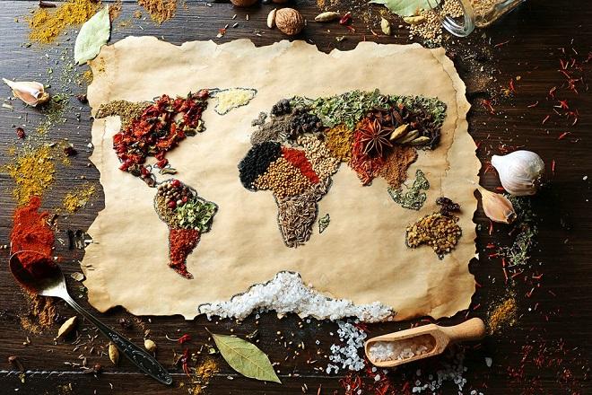 Η startup που προσλαμβάνει πρόσφυγες ως μάγειρες