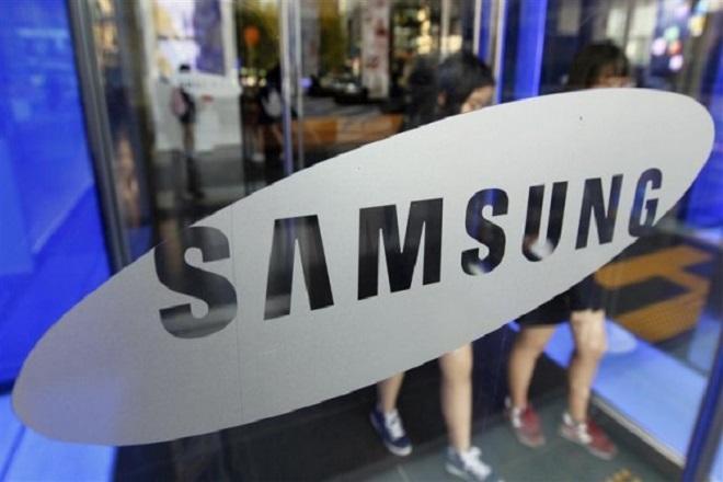 Deal κολοσσών: Η ΗP εξαγοράζει μονάδα της Samsung για 1,05 δισ. δολάρια
