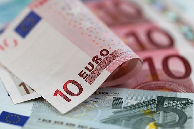 Στα 14,35 δισ. ευρώ τα υπό θεσμική διαχείριση κεφάλαια