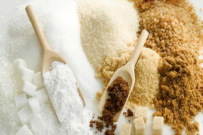 Τι κάνει η ζάχαρη στον εγκέφαλό μας