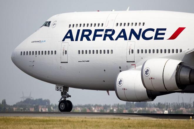 Γιατί η Air France χάνει το ενδιαφέρον των πελατών της