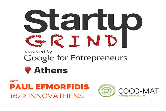 Coco-Mat: Ποιος είναι ο ιδρυτής που έφτιαξε ένα παγκόσμιο ελληνικό brand