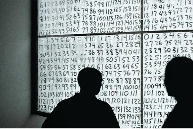 Μήπως τα Big Data σκοτώνουν τη δημοκρατία;