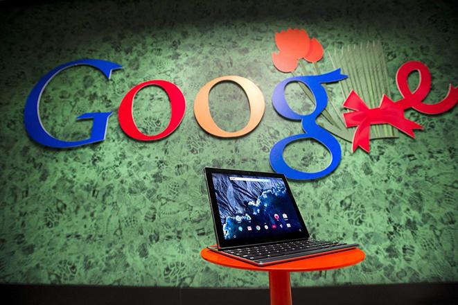 Η Google πάει το «δικαίωμα στη λήθη» ένα βήμα παραπέρα