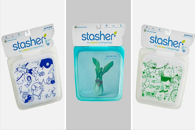 stasher-silicone-sandwich-bags