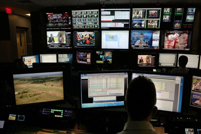 Στο ΣτΕ τα επτά κανάλια για τις αδειοδοτήσεις