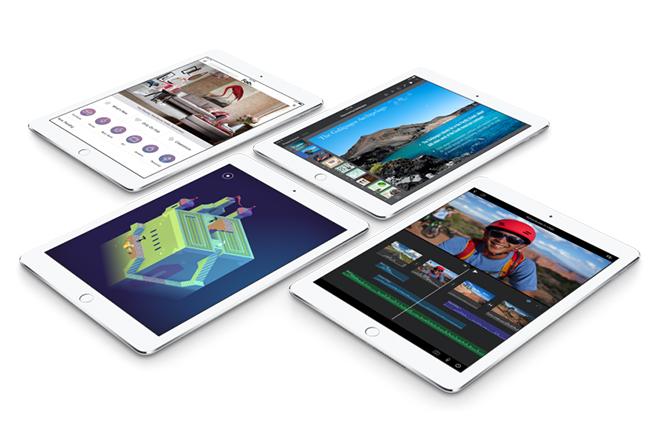 Οι πολύ μεγάλες αλλαγές που σχεδιάζει η Apple για τα νέα της μοντέλα