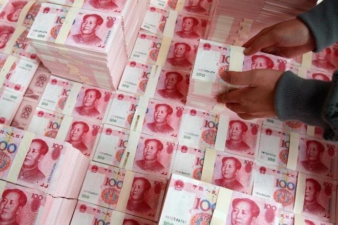 PwC: Η Κίνα οδηγεί τις εξελίξεις στο λιανεμπόριο