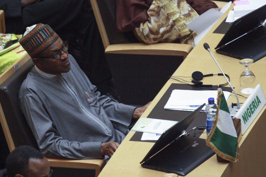 Σε δεινή κατάσταση η Νιγηρία – Προσέφυγε στην Παγκόσμια Τράπεζα