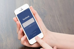 facebook-on-mobile-22