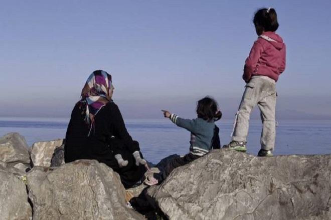 Οι τρεις ελληνικές προτάσεις για το Νόμπελ Ειρήνης
