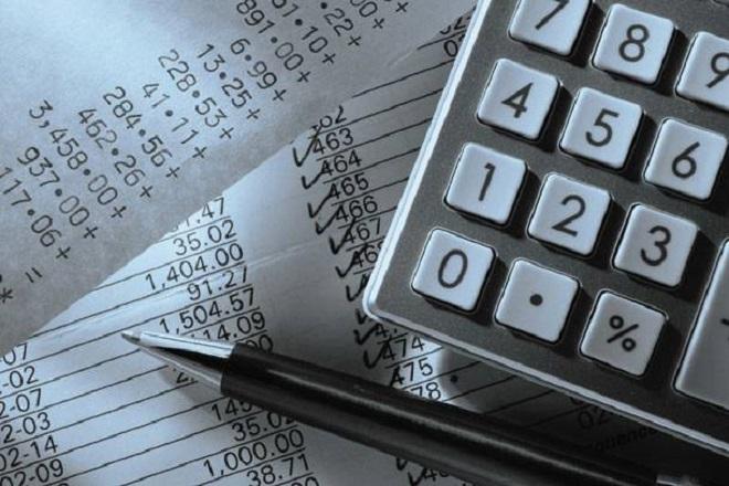 φορολογικο