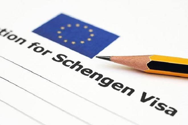 Ευρωπαϊκές πηγές: Δεν τίθεται θέμα εξόδου της Ελλάδας από τη Σένγκεν