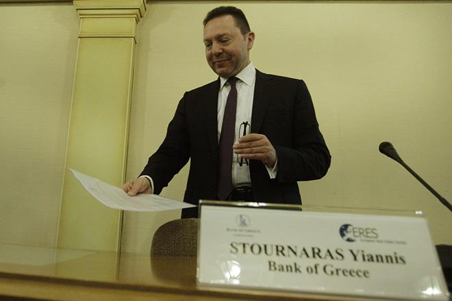 Οι κρίσιμες λεπτομέρειες πίσω από την πρόταση της ΤτΕ για τα κόκκινα δάνεια