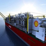 5. ROYAL DUTCH SHELL