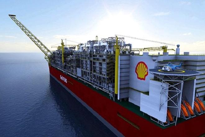 Πρόγραμμα εθελούσιας εξόδου για τους εργαζομένους της Shell