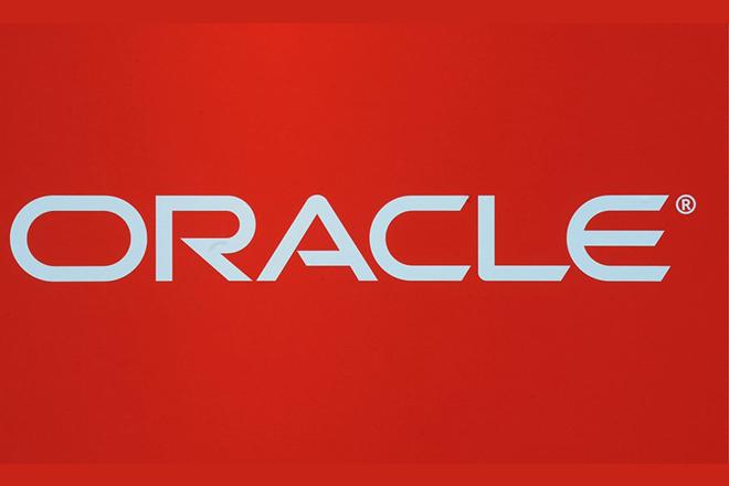 Το Oracle Cloud Infrastructure παρέχει μια νέα υπηρεσία low code για απλοποίηση της ανάπτυξης εφαρμογών