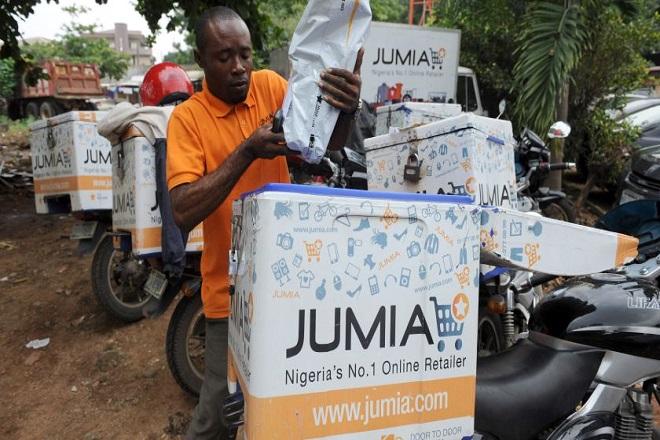 Μια εταιρεία από την Αφρική στο κλαμπ των εταιρειών του ενός δισ. δολαρίων
