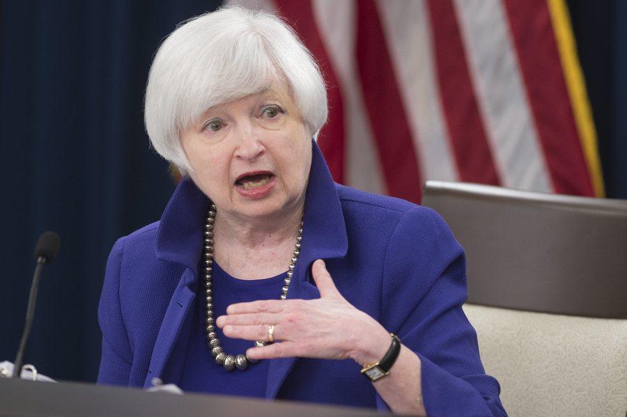 Η νέα παγκόσμια οικονομία που ετοιμάζεται να χτίσει η Ουάσινγκτον
