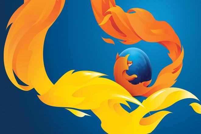 Τίτλοι τέλους για το λειτουργικό σύστημα Firefox OS για κινητά