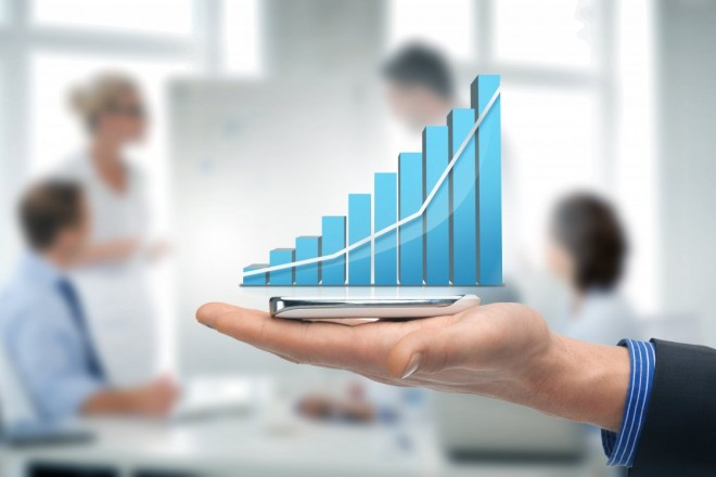 Η κορυφαία επενδυτική επιλογή για το 2016