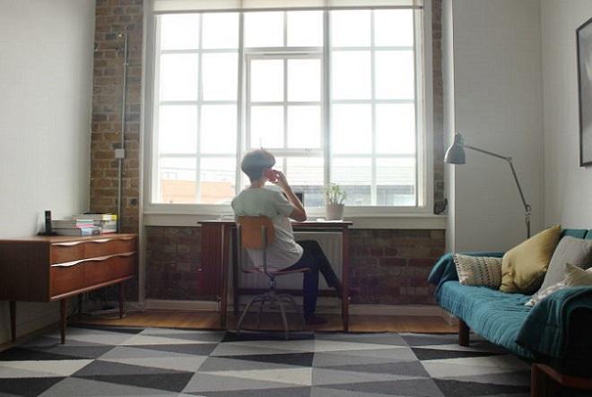 Οι καλύτερες εταιρείες για να εργαστείτε από το σπίτι