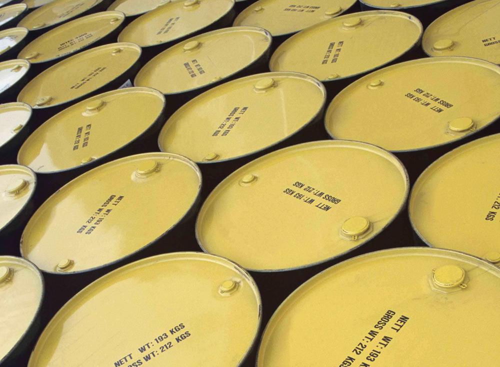Το ένα τρίτο των πετρελαϊκών εταιρειών παγκοσμίως μπορεί να χρεοκοπήσει