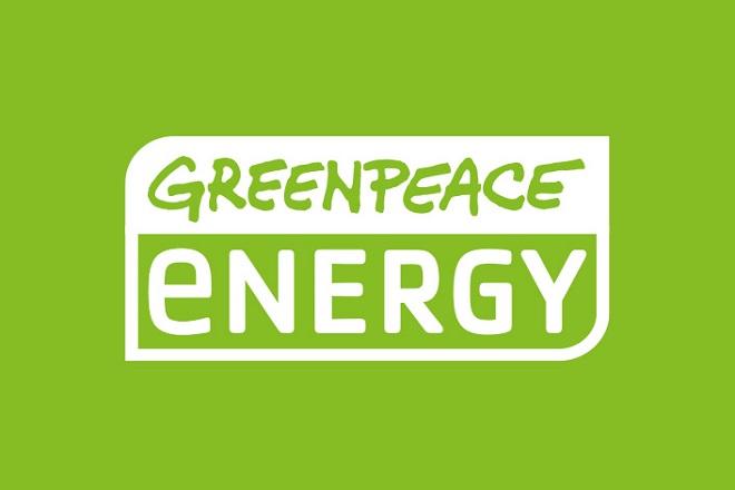 Greenpeace: «H ηλιακή ενέργεια μπορεί να βοηθήσει την Ελλάδα να βγει από την κρίση»