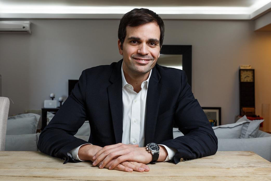 blueground: Η ελληνική startup που κάνει το σπίτι σας ξενοδοχείο, μαθαίνει τουρκικά και αραβικά