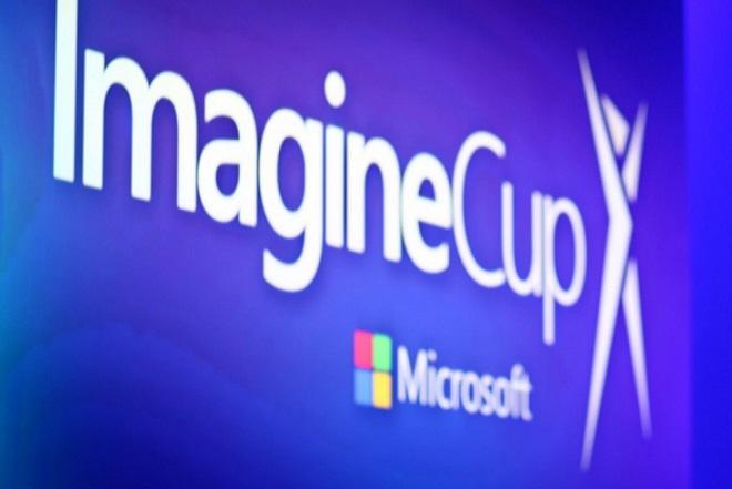 Microsoft Imagine Cup 2016: Άνοιξαν οι συμμετοχές για τον πιο καινοτόμο φοιτητικό διαγωνισμό