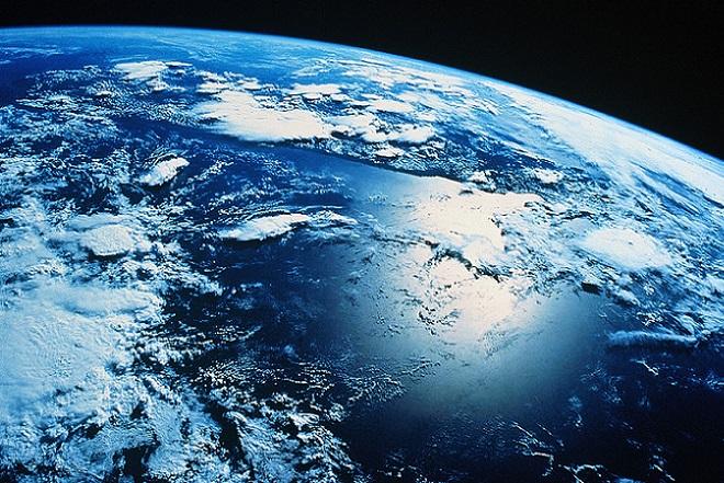 Έλληνας φοιτητής ανίχνευσε ατμόσφαιρα γύρω από μια υπερ-Γη