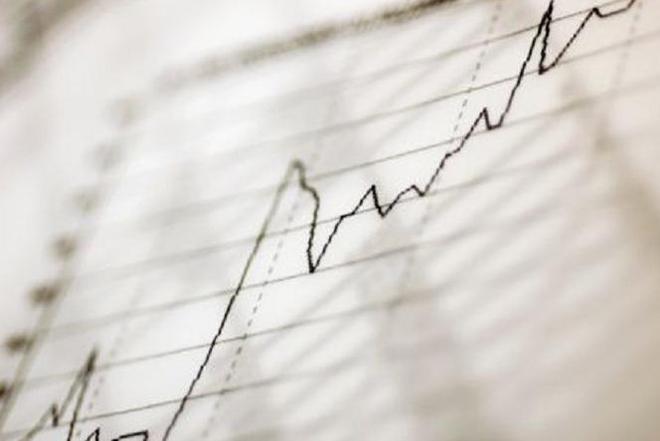 Στο 1% κατέβασε ταχύτητα ο πληθωρισμός στην Ευρωζώνη τον Ιούλιο
