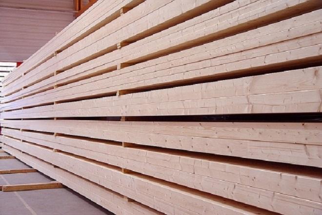Πόσο επηρέασε η κρίση την βιομηχανία ξυλείας της Ελλάδας